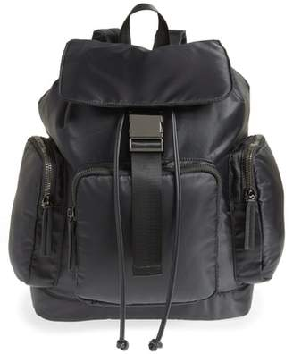 YOKI BAGS Oversized Utility Backpack