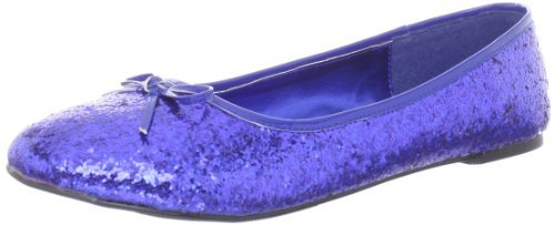 Funtasma Women's Star-16G Flat