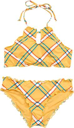 0edd7d3fa9 Hobie Swimsuits For Girls - ShopStyle Canada