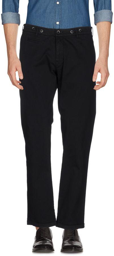 BarenaBARENA Casual pants