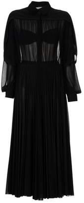 Celine (セリーヌ) - セリーヌ ロングワンピース&ドレス