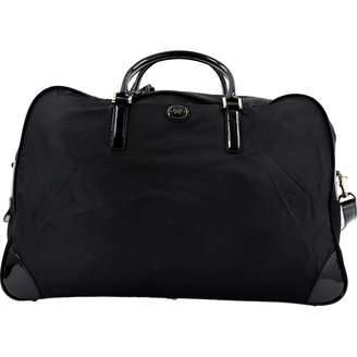 Anya Hindmarch Cloth 48h Bag