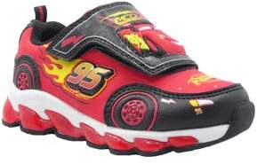 Cars Licensed Boys' Athletic Shoe