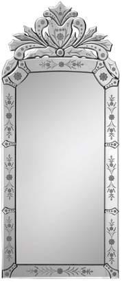 Ren Wil RENWIL Venetian Mirror