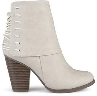 Co Brinley Women's Avalon Ankle Boot