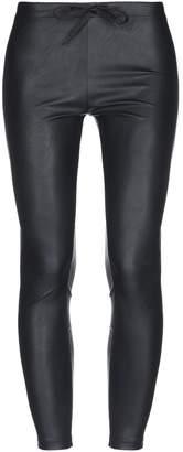 Tart T+ART Leggings - Item 13319388AO