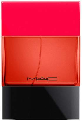 M·A·C Mac Shadescents Lady Danger (EDT, 50ml)