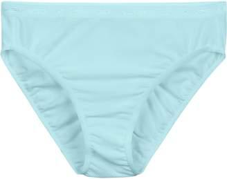 Exofficio Give-N-Go Bikini Brief - Women's
