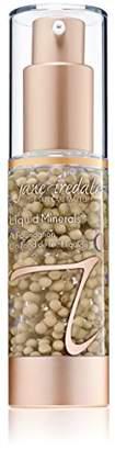 Jane Iredale Liquid Minerals A Foundation