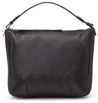 Aquatalia Peyton Shoulder Bag