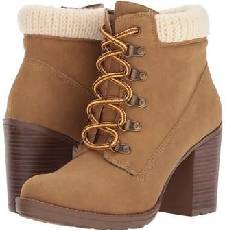 Esprit Hero Women's Shoes