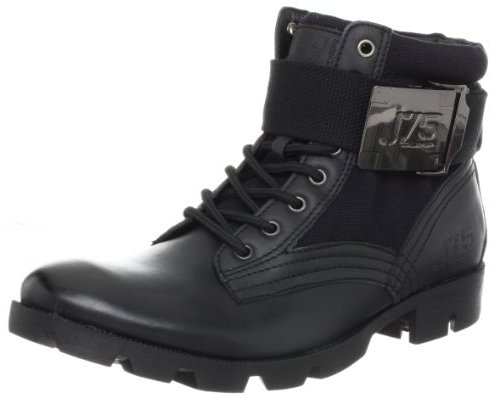 Jump J75 by Men's Sturdy Boot