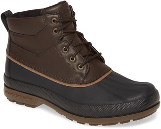 Sperry Cold Bay Snow Boot