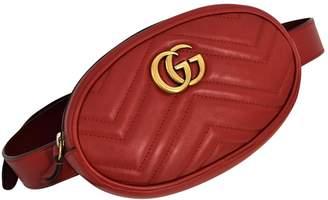 d2f9c5ff3913e8 Gucci Clutches For Women - ShopStyle UK