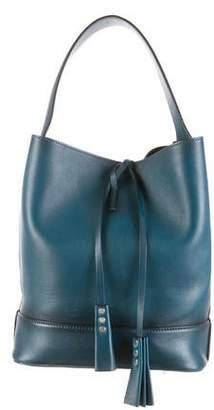 8fcaa9d39186 Louis Vuitton Shoulder Bags for Women - ShopStyle Australia