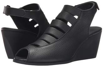 Arche Egzy Women's Wedge Shoes