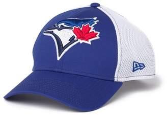 quality design 29a68 edc7e New Era Cap MLB Toronto Blue Jays Mega Team Neo 2 Cap