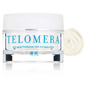 Donell Telomera Anti-Aging Moisturizer with Astragalus Root