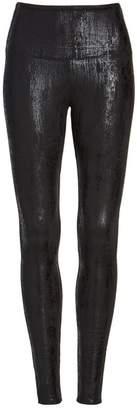 Lysse Control Top High Waist Leggings