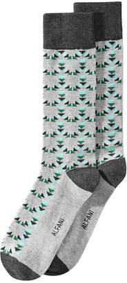 Alfani AlfaTech by Men's Garland Socks