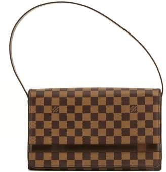 Louis Vuitton Damier Ebene Tribeca Long (4004002)