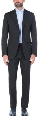 CARLO PIGNATELLI OUTSIDE Suit