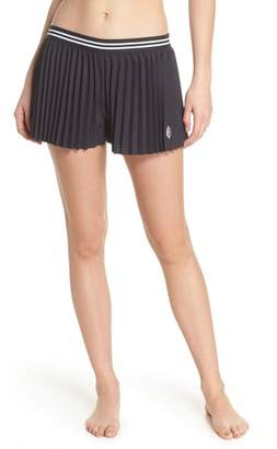 Free People MOVEMENT Zephyr Shorts