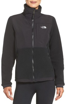 Women's The North Face Denali 2 Jacket $179 thestylecure.com