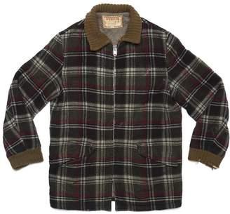Vintage McGregor Lined Jacket