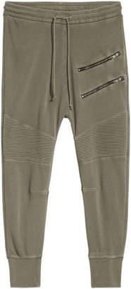 H&M Sweatpants - Green