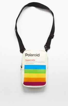 Polaroid Shoulder Bag