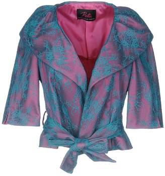 Couture BETTA CONTEMPORARY Blazers