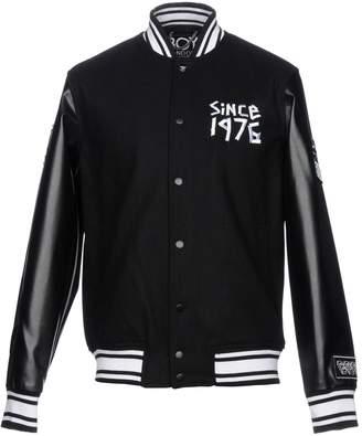 Boy London Jackets