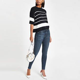 ca981031d40 River Island Women s Sweaters - ShopStyle
