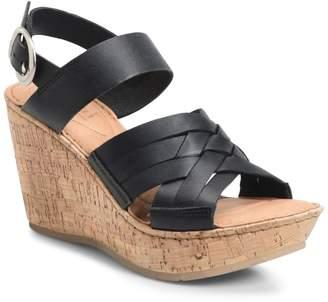ff96578fb827 Børn Platform Wedge Women s Sandals - ShopStyle