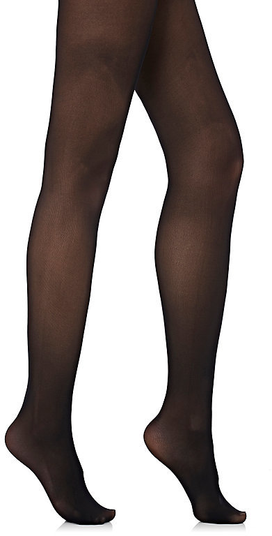 Fogal Women's Semi-Opaque Tights