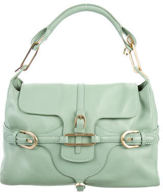 Jimmy Choo Jimmy Choo Tulita Hobo