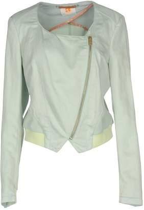 BOSS ORANGE Jackets