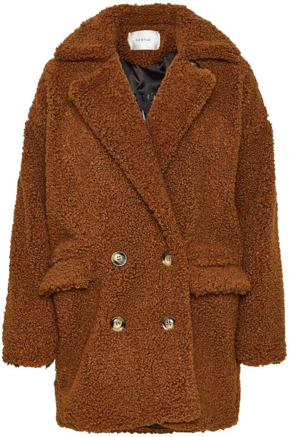 Women's Eri Jacket
