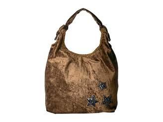 Steve Madden Phoenix Handbags
