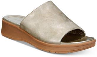 Bare Traps Best sandals ever!