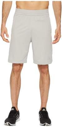 adidas Sport Shorts Men's Shorts