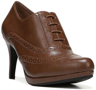 LifeStride Xanti Women's High Heel Ankle Boots $69.99 thestylecure.com