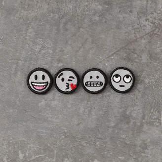 バイヤーズコレクション 【newneu】【期間限定販売】【ユニセックス】SMILE SET