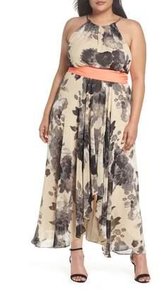 6ac3be5a2a75 Nordstrom Rack Plus Size Dresses - ShopStyle
