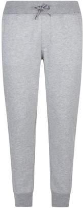 Armani Jeans Cuffed Sweatpants