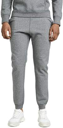 38cdc5c1f712 Reigning Champ Mid Weight Terry Slim Sweatpants