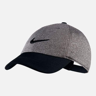 Nike Unisex AeroBill Heritage86 Legend Adjustable Hat