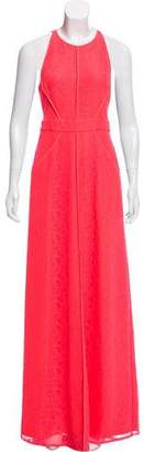 Whistles Sleeveless Maxi Dress w/ Tags
