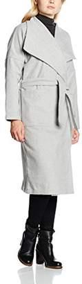 Minimum Women's Kassia Jacket,6 (Manufacturer Size:34)